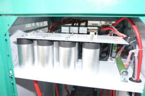 ニッケル・鉄電池システムのために出力される単一フェーズの交流電力インバーターへのBzp-100kw 120kw 150kw DC