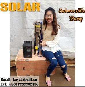 Stirling 엔진 태양 수도 펌프 11 Kw 펌프 태양 강화된 태양 수도 펌프