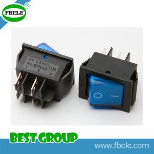Электрические переключатели головки блока цилиндров