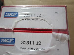 Roulement à rouleaux coniques SKF 32311 J2