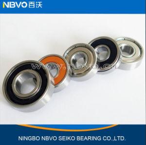 Cuscinetto a sfere profondo della scanalatura del fornitore della Cina 6020