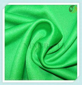 De Breiende Stof van de Polyester van 100%