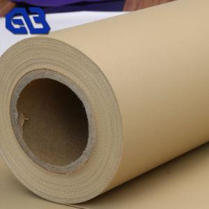 Coperchi della base del coperchio del tessuto/crogiolo/automobile/camion di tela incatramata del PVC/campo atletico in alta qualità