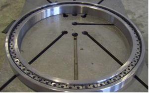 Complément complet à rang double roulement à rouleaux cylindriques SL045024PP, SL (roulement 045024 NNF 5024 V)