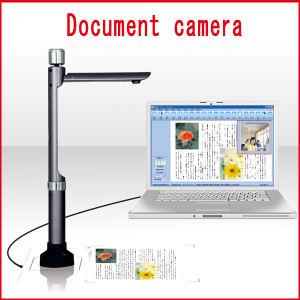 2개의 사진기 문서 사진기, 투시기 스캐너 (V520)