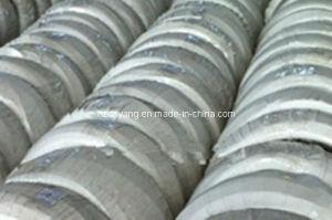 (AWS ER-308LSI) 중국 공장에서 스테인리스 용접 전선
