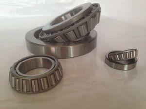 Timken marca pulgadas de rodamiento de rodillos cónicos 96900/96140