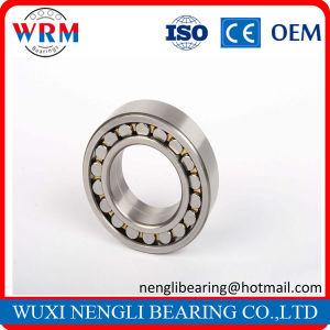 Fabricante profissional Wuxi Nengli Rolamento de Rolete Auto-alinhante Sepherical 21313 Cc
