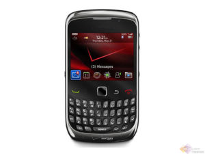 Mobiele Telefoon van het Merk van 100% de Originele 3G 9300