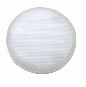 Luz ahorro de energía Gx53 (UPM1)