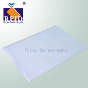HP Indigo PVC White CoreかDIGITAL PrintingのためのDIGITAL Printing PVC Sheet/PVC Core