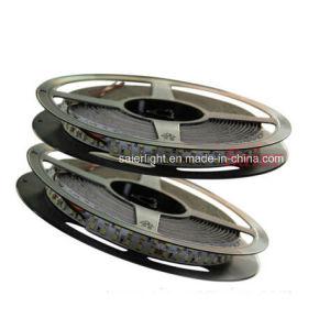 LED DE 12V de la luz de la cadena flexible