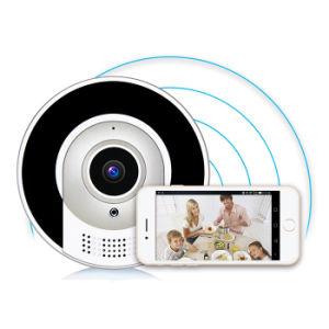 Dôme Caméra Web Xhc-X11 Caméra de vidéosurveillance avecdétection de mouvement
