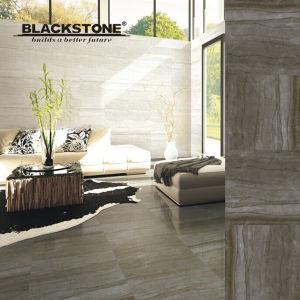 New Design 600X600 (11687)の艶をかけられたPolished Floor Tile