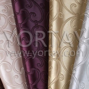 Schitter Silverwhite Gepareld Poeder/Wit Pearlescent Pigment voor Leer (YT1006)