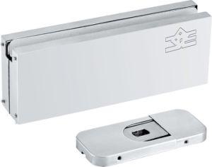 中国の最も新しく装飾的なハードウェア(FS-501)の非Dinggingの床のばね