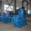 부상능력 기계 슬러리 펌프 원심 특별한 디젤 엔진 공급 펌프