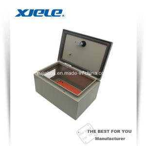Электрический шкаф распределения