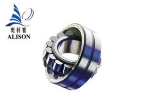 На заводе поставщиков высококачественных Сферический роликоподшипник 23226