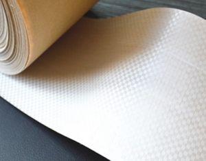 Papel Anti-Rust anticorrosión Vci anticorrosivos envoltura de papel Kraft de embalaje