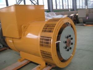 560kw (700kVA) Stamfordのタイプ交流発電機(JDG354G)