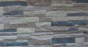 Tegel van de Muur van het Bouwmateriaal van de steen De Ceramische