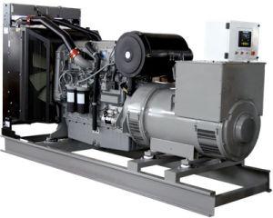 Hot Sale 500 kVA Groupe électrogène Diesel