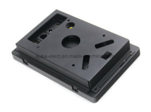 Androider Tablette PC des Automatisierungs-Hauptcontroller-7  mit Poe/RJ45/RS485