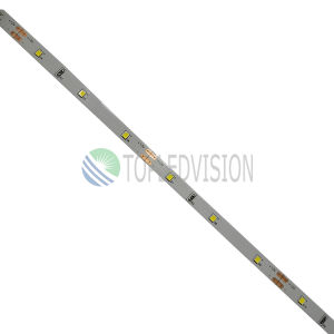 Hight luminoso LED SMD 2835 150 5m de TIRA DE LEDS