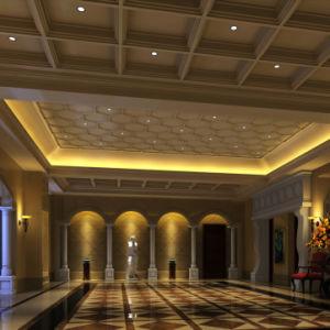 Striscia luminosità di alta e di buona qualità 4014 LED con la certificazione del FCC RoHS del CE