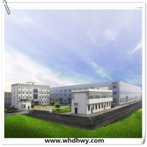 Chloride van het Ammonium Dioctadecyl van de Levering van China het Chemische Dimethyl (CAS Nr 107-64-2)