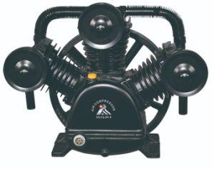 Bori 공기 펌프 Cabeza Del Compresor Compressor 맨 위 BRT3090A