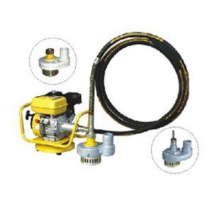 Высокое качество Self-Priming водяной насос Прд-30
