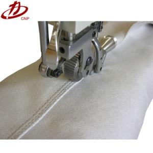 Industrielle Staub-Ansammlungs-Luft-Filtration-Beutel