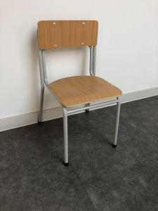 Comedor barato utilizar silla apilable – Comedor barato utilizar ...