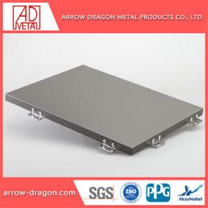 Comitati di alluminio leggeri del favo dei materiali da costruzione