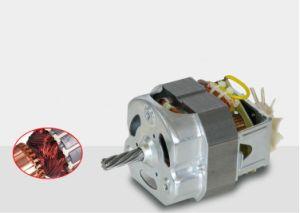1800W Full cuivre haute puissance du moteur de la viande d'une meuleuse HMG-50