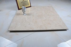 Pavimento In Piastrelle Di Ceramica Smaltata : Produttori e fornitori di piastrelle per pavimenti in porcellana a