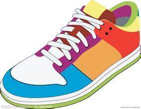 PU 가죽 신발을%s 강한 접합 접착제