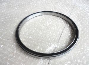 Rodamiento fino de la sección (rodamiento delgado) - rodamiento de bolitas angular del contacto (KC060AR0)