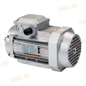 工場販売のYs 7124 AC電動機