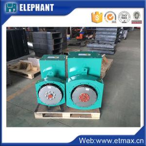 55kw 58kw 70kVA Diesel 72.5kVA AC van de Generator Alternator