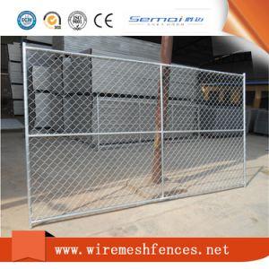 工場価格の一時プライバシーの塀のパネル
