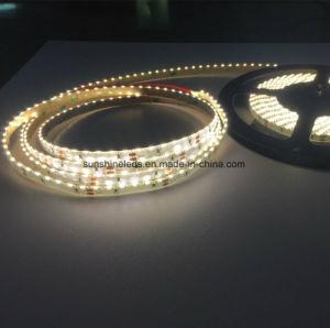 Un lato di 3014 SMD che emette la striscia flessibile del LED