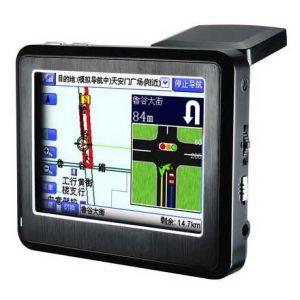 PMP-GPS ORZ-630