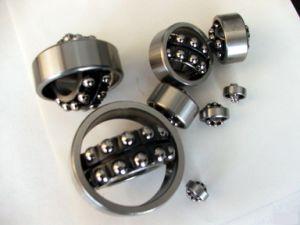 Rodamiento de bolas esféricas (1205/1308/2208/2307)