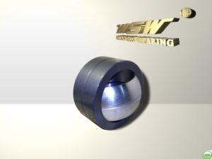 Geh240xt-2rz Rolamento, Rolamento de esferas, rolamento do motor