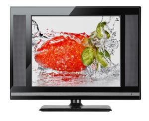가정 TV/LCD 텔레비젼