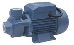 渦の水ポンプ(QB)