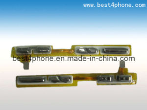 Flex Nextel i876 PPT